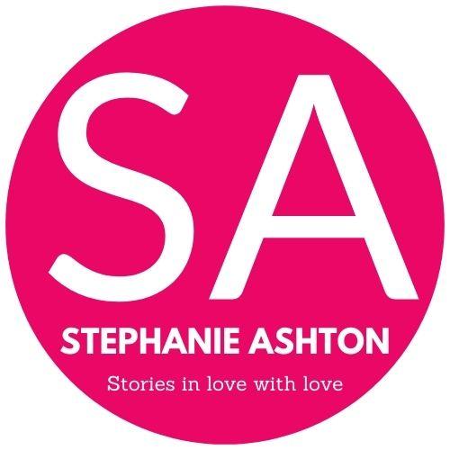 Stephanie Ashton